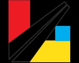 Zdw logo