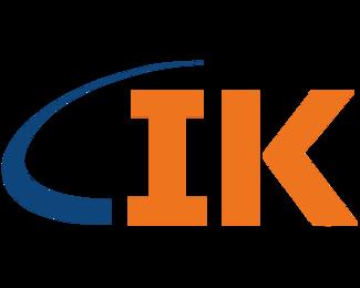 Ins kol logo