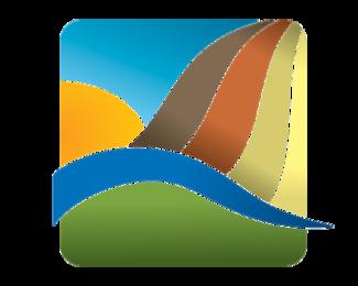 Zpkwl logo