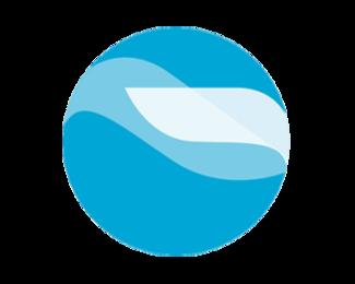 %c5%81sse logo